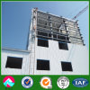 Steel Structure Truss, Tube Truss, Space Frame