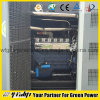 25kw Natural Gas Generator with Soundproof