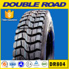 Wholesale Chinese Truck Tire 750r16 825r16 825r20 9.00-20 10.00r20 1100r20 Radial Light Truck Tires Price