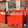 Double Roller Compound Fertilizer Equipment