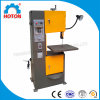 Metal Vertical Band Saw (Bandsaw Machine T300 T400 T510 T600)