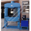 200t Electric Hydraulic Press Machine