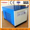 Brand Refrigeration Air Dryer for Air Compressor (TWF/1)