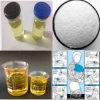 Top Quality Muscal Bodybuilding Anabolic Steroid Powder Mifepristone