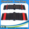 Water Swelling Rubber Waterstope Strip