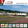 Instant Tent Pagoda Tent Gazebo 3m X 3m Outdoor Event Canopy