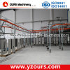 Automatic Electrostatic Powder Coating Machine Ours-2014214