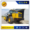 Silon 5t Wheel Loader with The Ce Certification /Euro Style (950)