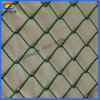 High Quality Chain Link Fencing