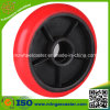 Industrial 200mm Heavy Duty Trolley Wheel