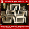 Carbon Mild Steel U Channel for Construction Material