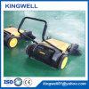 Nopowered Manual Street Sweeper (KW-920S)