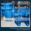 Ahr High Head Slurry Pump Manufacturer