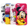 Disney Sketch Clip Case for iPhone 4S/4