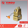 600W Portable Electric Hydraulic Pump (CTE-25AG)