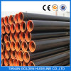 Direct Manufacturer Price API Seamless Steel Pipe