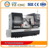 CNC Lathe Wheel Repiaring Machine & Rim Repair Lathe Machine