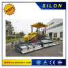 Xinzhu Asphalt Paver From 3m-9m with Cummins Engine (LT9020)
