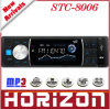 Car MP5 Player STC-8006 Car MP5 Player FM Transmitter, Car MP5 Player Radio