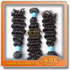 Cheap Wholesale 100% Virgin Brazilian Human Hair