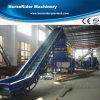 500-1000kg/H PE Film Recycling Washing Line