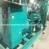 Used Commins Kta38 Desiel Generator Set with Perfect Condion