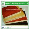 E1 Grade Melamine Faced Particle Board/Chipboard