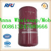 High Quality Fuel Filter 483GB444 for Mack