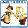 100-300kg/H Small Capacity Sawdust Pellet Making Plant