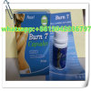 Burn 7 Capsules Slimming Product for Weight Reduction with Accepting Paypal