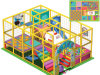 2014 Kids Small Indoor Play House for Sale