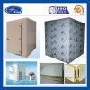 Small Cold Freezer Room