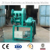 Waste Tire Strip Cutter Machine /Rubber Recycling Machine