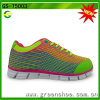 Cheap Sport Shoes for Men From China Factory (GS-75003)