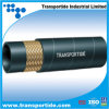High Pressure Hydraulic Rubber Hose