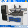 Wood Engraving Machine CNC Router Woodworking Processing CNC Router