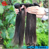 100% Virgin Unprocessed Remy Hair Extension