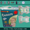 Cotton Baby Diaper/Disposable Diapers