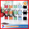 Wholesale Colorful Pepper Mill Grinder