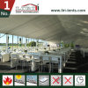 Wholesale Used Tent 30 X 40 Hotel Restaurant for Catering 800 People