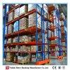 China Manufacturer Warehouse Steel Pallet Rack