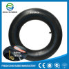 8.25r20 Butyl Inner Tube for Truck Tyre