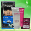 Nature Black Chsting House Use Hair Color Cream