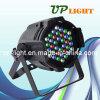 36PCS 3W LED PAR Stage Equipments