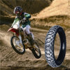 off The Road Motorcycle Tyre
