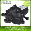 Seaflo 12V 60psi Agriculture Sprayer Parts