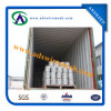 Galvanized Barbed Wire, Iowa, Motto, Bwg14*14 Bwg16*16 200m/250m/400m/500m for Brasil, Peru (Anping factory)