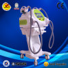 Big Discount Super Shr IPL Hair Removal Skin Rejuvenation Machine