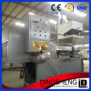 Automatic with Elevator and Filter Niger Seed Oil Extruder
