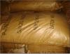 PARA Anisidine 99% Professional Supplier